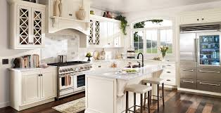 what is a shade of white for kitchen cabinets 10 tips to help you choose the shade of white paint
