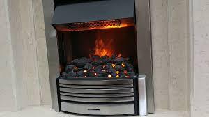 dimplex danesbury opti myst electric fire youtube