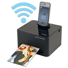 190 best photo cube images on pinterest cubes photo printer and