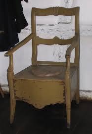 close stool wikipedia