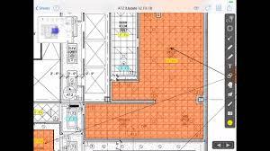 Floor Plan Grid Paper Plangrid Review Youtube