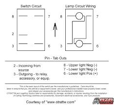 utv switch wiring diagram 6 pin diagram wiring diagrams for diy