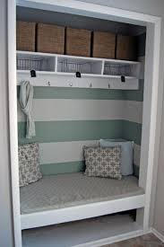 best 25 entry closet organization ideas on pinterest small coat