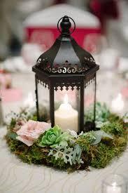 decorations succulent table centerpiece succulent wedding