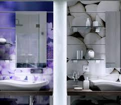 Bathroom Design Denver Bathroom Design Modern Custom Kitchens Denver