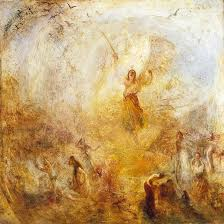 victorian british painting joseph mallord william turner ctd