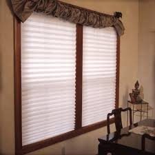home design 25 best ideas about bedroom window treatments on