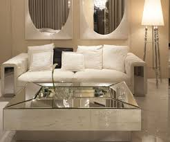 small livingroom remarkable coffee tables using gloss brown city furniture cocktail