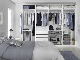 schlafzimmer einrichtungsideen schlafzimmer einrichten 5 ideen für mehr stauraum ahoipopoi