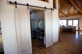 interior barn doors for homes barn doors for homes interior pleasing decoration ideas barn doors
