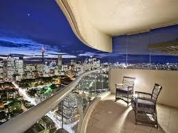 Sydney Apartments For Sale Sydney U0027s Largest Penthouse Massive Apartment At Darlinghurst Hits