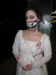 halloween costumes zombies now that u0027s what i call a halloween costume kuriositas