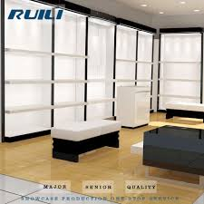 wall mounted glass display cases wall mounted glass display cases