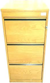 dark wood two drawer filing cabinet two drawer wood filing cabinets cscct org