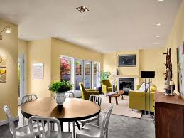 nice dining rooms nice dining rooms cusribera com