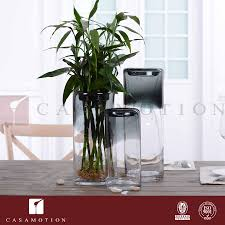 list manufacturers of bamboo vase glass buy bamboo vase glass