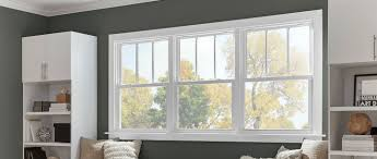 american home design replacement windows why american craftsman