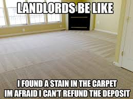 Moving Meme - when you are on a budget finding affordable movers can be difficult