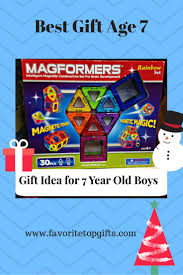 111 best images about favorite top gifts on pinterest top gifts