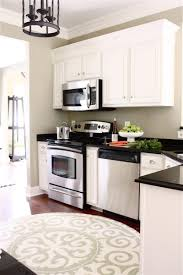 High Kitchen Cabinet by Kitchen Cabinets Too High Kitchen Cabinets
