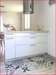 tapis cuisine carrelage ciment cuisine 342086 emejing tapis cuisine carreaux de