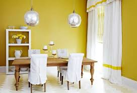 colori per pareti sala da pranzo emejing colori sala da pranzo ideas idee arredamento casa