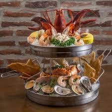 emeril u0027s fish house restaurant bethlehem pa opentable