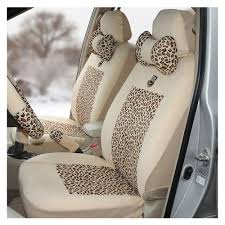 car chair covers best 25 car seat covers ideas on car covers