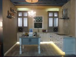 kitchen room wonderful how much is chalk paint best paint for