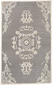 rugs black friday rug sale delicate black friday rug sale 2015