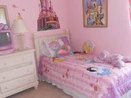 arredamento da letto ragazza da letto ragazza area arredamenti camere da letto