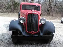 1934 dodge brothers truck for sale 1934 dodge brothers for sale photos technical