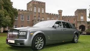 matte rolls royce ghost used rolls royce phantom cars for sale motors co uk