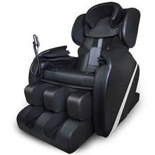 popular massage heat recliner buy cheap massage heat recliner lots