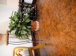 10 best floors images on brown paper flooring diy