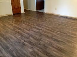 Vinyl Flooring Subfloor Vinyl Floor Underlayment Lyfe Kitchen Nyc Office Desk For Sale