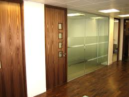 Office Interior Doors Interior Office Doors Interior Lighting Design Ideas