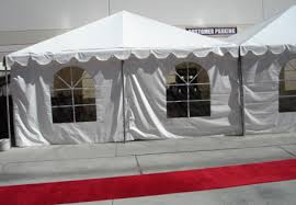 rentals in orange county booth tent table chair rentals in orange county services
