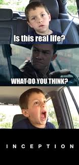 David After Dentist Meme - david after dentist meme wow its amazing what you can find