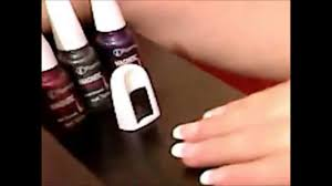 magnetic twist nail tırnak süsleme flormar magnetic oje youtube
