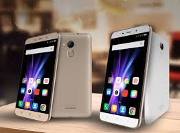 best android phone 200 best android phones 200 10000 inr with 13mp 2gb