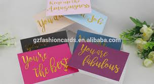 wholesale greeting cards wholesale greeting card wedding response card wording