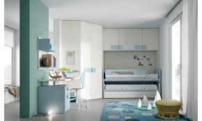 chambre pont enfant chambre d enfant avec lit gigogne