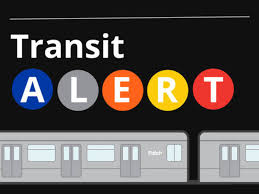 nyc thanksgiving 2017 subway railroad service changes new york