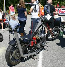 honda motorcycles honda motorcycles