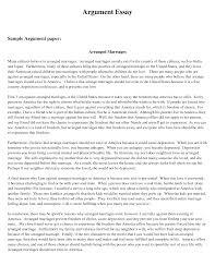 sample college essay outline essay outline argumentative argumentative essay layout immigration essay introduction rogerian essay topics dominican cover letter essay outline of an