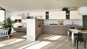 Modern Kitchen Ideas With White Cabinets Kitchen Designs Modern Kitchen In Small Apartment White Cabinets