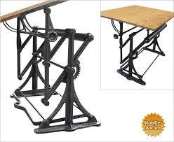 bureau table dessin bureau a dessin 69 best table dessin images on