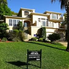 san antonio new homes for sale 17 photos real estate