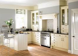 kitchen design appleby grange kitchens canterbury kent